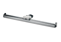 ServoBelt Linear Light