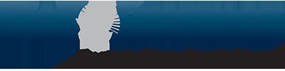 Bell-Everman, Inc's Company logo
